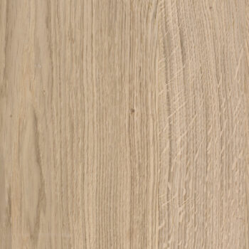 D025 Natural oak01 reduc