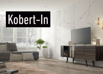 kobert-In